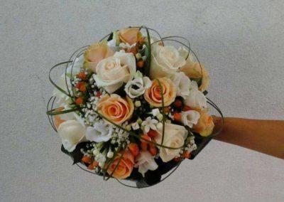 Bouquet-con-rose