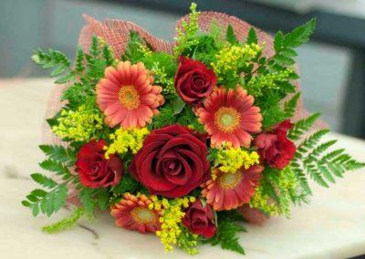 Bouquet-fioreallocchiello-fioreria-1