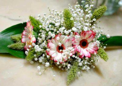 Bouquet-fioreallocchiello-fioreria-2