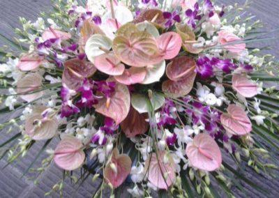 Corona-fiori-2