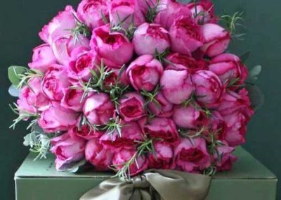 bouquet occasioni