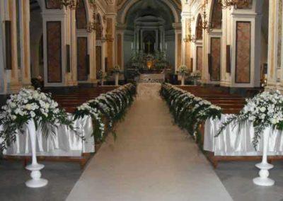 allestimento-interno-chiesa