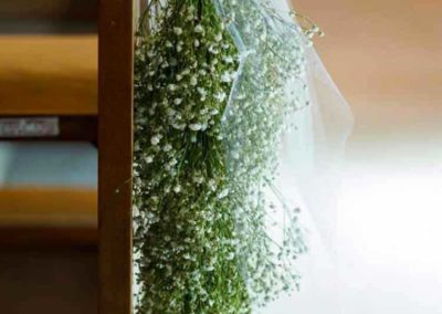 allestimento-matrimoniale-fiori-2