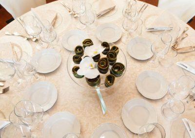Composizione floreale matrimonio del tuo fioraio per matrimonio
