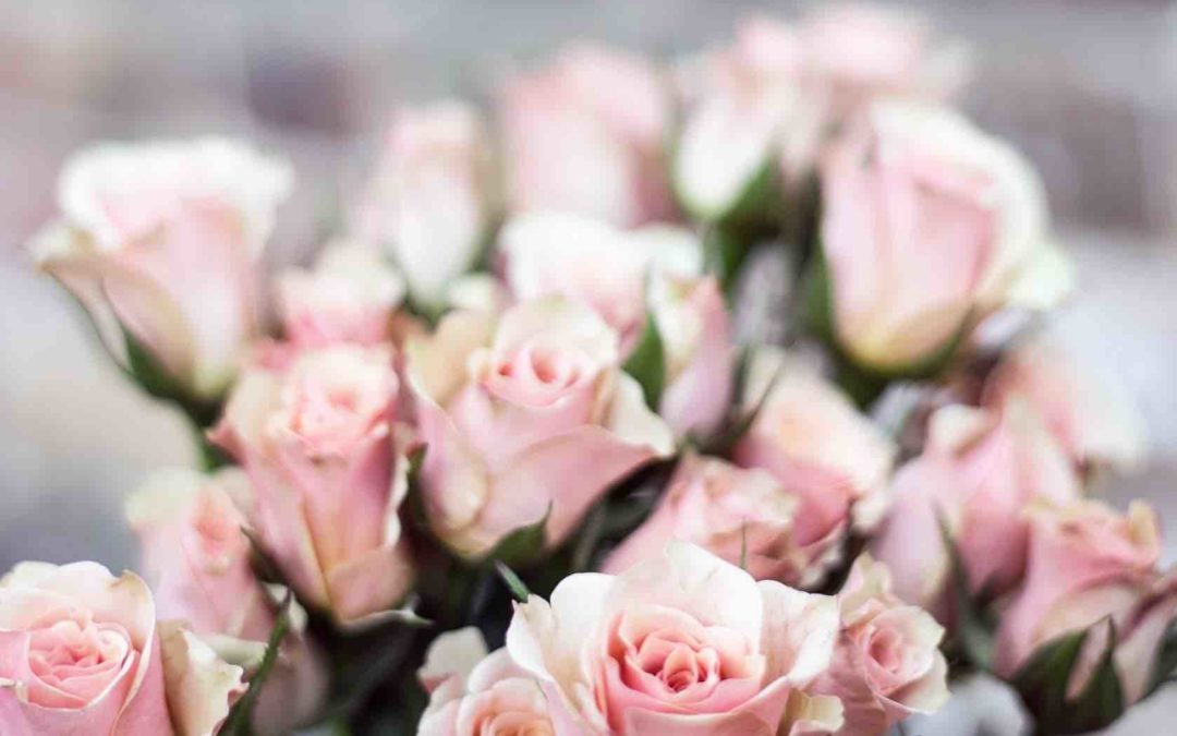 Fiori per compleanno: come sorprendere con bouquet originali