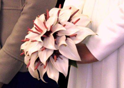 bouquet-sposa-1