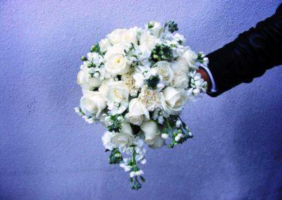 bouquet-sposa-3