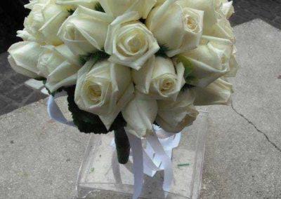 bouquet-sposa-4