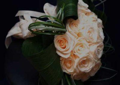 bouquet-sposa-7