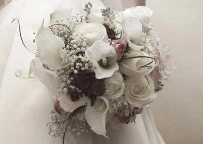 bouquet-sposa-8