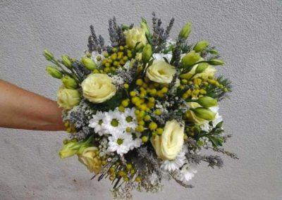 composizioni di fiori bouquet