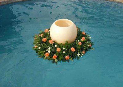 fiore-galleggiante
