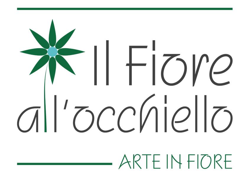 Il Fiore all'Occhiello | Il Fiorista a Pisa