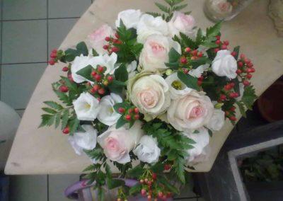 fiori-compleanno-1024x768