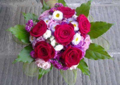 fiori-di-compleanno