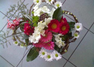 fiori-di-laurea-1024x768