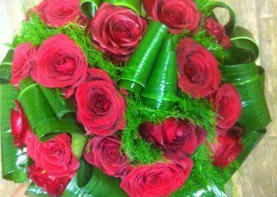 fiori-laurea