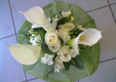 fiori-per-compleanno-1024x768